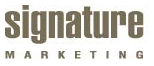 Signature Marketing LLC